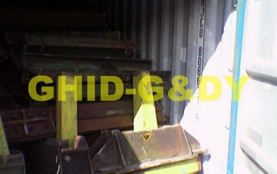HMS 1 in container_1