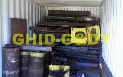 HMS 1 in container_3